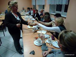 Wybory KGW Chwaszczyno