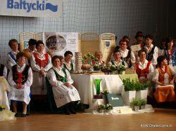 KGW-Chwaszczyno-na-X-wojewodzkim-turnieju-05