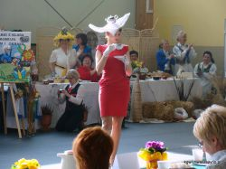 3-Powiatowy-Turniej-Kgw-2013-05