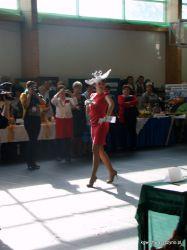 3-Powiatowy-Turniej-Kgw-2013-06