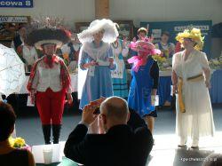 3-Powiatowy-Turniej-Kgw-2013-07
