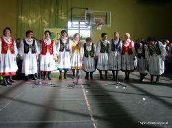 3-Powiatowy-Turniej-Kgw-2013-09