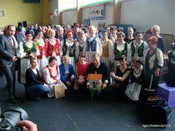 3-Powiatowy-Turniej-Kgw-2013-11
