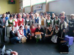 3-Powiatowy-Turniej-Kgw-2013-12