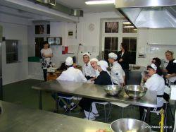 warsztaty-kulinarne-03