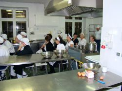 warsztaty-kulinarne-04