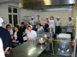 warsztaty-kulinarne-05