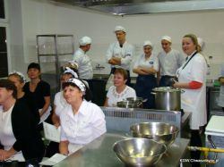 warsztaty-kulinarne-06