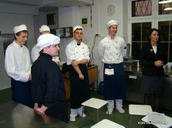 warsztaty-kulinarne-07