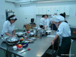 warsztaty-kulinarne-09