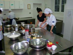 warsztaty-kulinarne-10