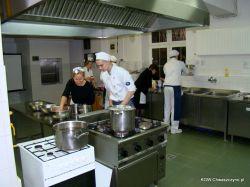 warsztaty-kulinarne-11