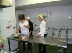 warsztaty-kulinarne-12