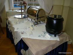 warsztaty-kulinarne-15
