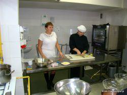 warsztaty-kulinarne-16