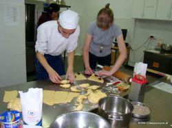 warsztaty-kulinarne-18