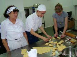 warsztaty-kulinarne-19