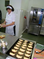 warsztaty-kulinarne-20