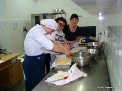 warsztaty-kulinarne-21