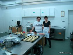 warsztaty-kulinarne-24