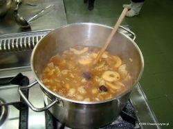 warsztaty-kulinarne-26