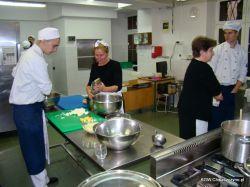 warsztaty-kulinarne-27