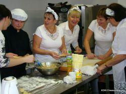 warsztaty-kulinarne-30