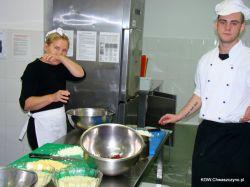 warsztaty-kulinarne-31