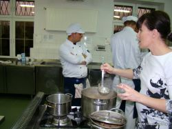 warsztaty-kulinarne-34