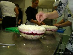 warsztaty-kulinarne-37