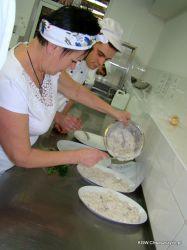 warsztaty-kulinarne-39
