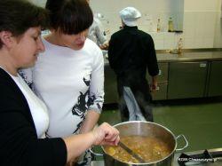 warsztaty-kulinarne-42
