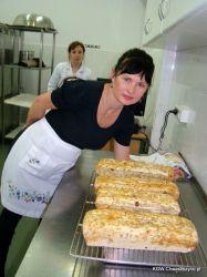 warsztaty-kulinarne-44