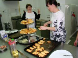 warsztaty-kulinarne-45
