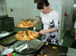 warsztaty-kulinarne-46