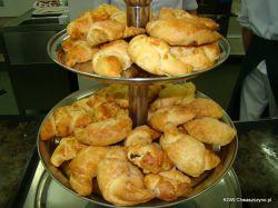warsztaty-kulinarne-47