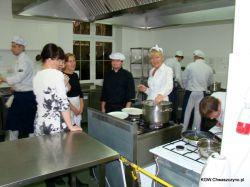 warsztaty-kulinarne-51