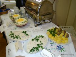 warsztaty-kulinarne-54