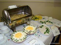 warsztaty-kulinarne-55