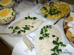 warsztaty-kulinarne-60