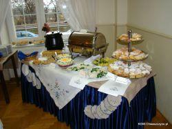 warsztaty-kulinarne-61
