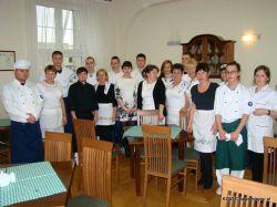 warsztaty-kulinarne-62