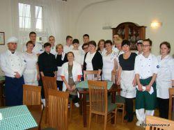 warsztaty-kulinarne-63
